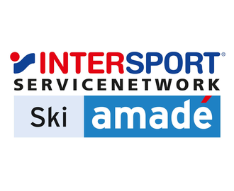 Intersport Servicenetwork