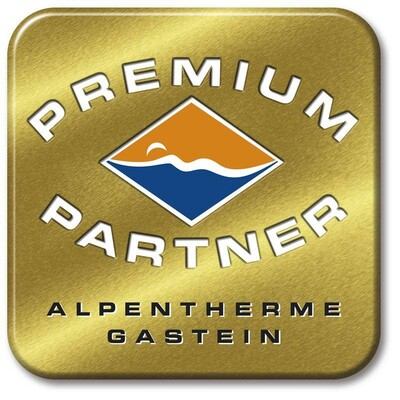 Alpentherme Bad Hofgastein  Premium Partner