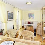 "Photo of apartment ""Ennstal"" / 2 bedrooms/ 1shower/ WC"