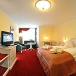 Photo of Double room Classic