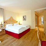 Photo of Classic Alpin double room