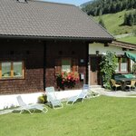 Photo of vak.huis/4 of meer slaapk./douche,bad,wc