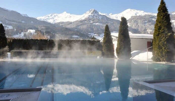 Impuls-Hotel-Tirol-Wellness