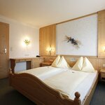 "Photo of Suite ""Ramsau"""