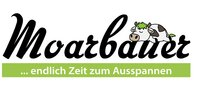 Logo Moarbauer